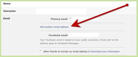 metropcs facebookcom how to set up facebook sms notifications on a metro pcs phone