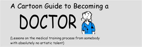 what s your favorite house on doctor s row a guide to becoming a doctor specialty quiz