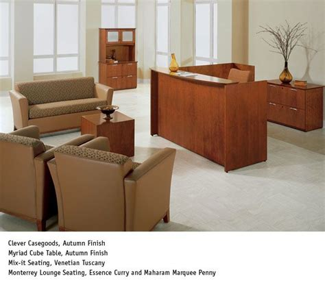 casegoods office furniture pin by national office furniture on reception desks