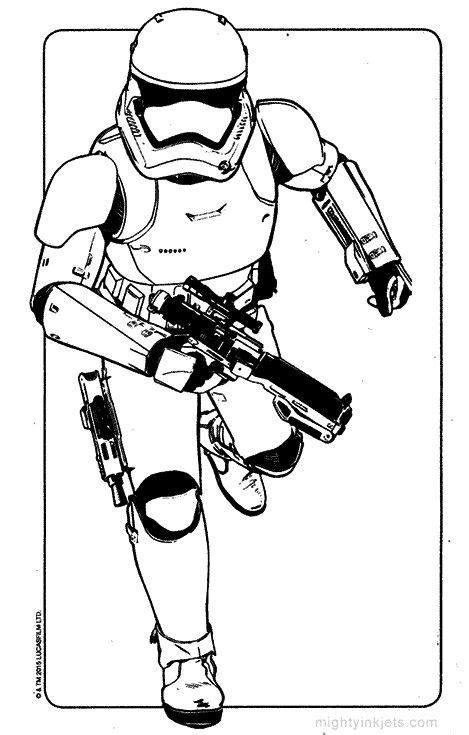 lego stormtrooper coloring page lego stormtrooper coloring pages sketch coloring page
