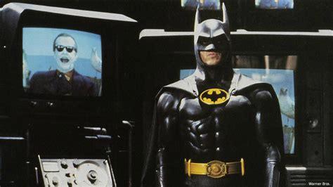 tim burtons batman turns 25 scitech gma news online