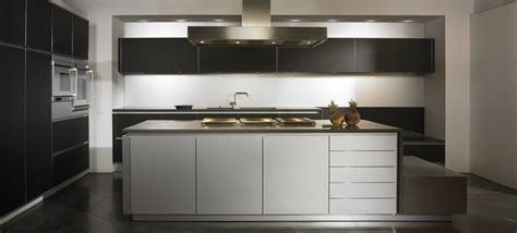 German Kitchen Cabinets by Luxury Kitchens Birmingham Bespoke Kitchens Handmade