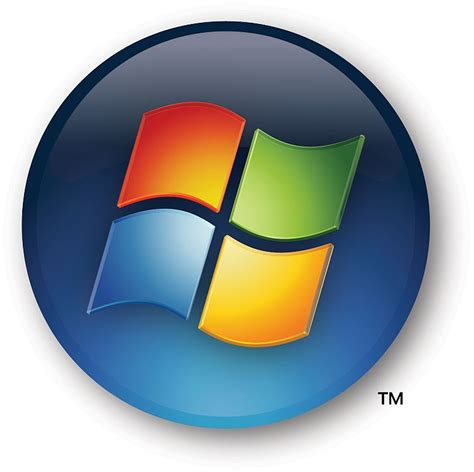 3d Home Design Software Apk Microsoft S Games On Demand Service On The Pc Gets Better