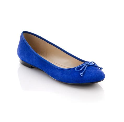 cute comfortable flats for work 17 best ideas about blue flats on pinterest bright shoes
