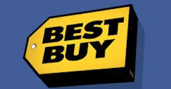 Discount Best Buy Gift Cards - best buy student discount tun helps students save