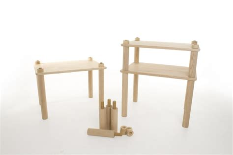 multifunctional furniture multifunctional furniture inspired by construction toys living in a shoebox