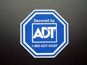 adt home security adt logo logospike and free vector logos