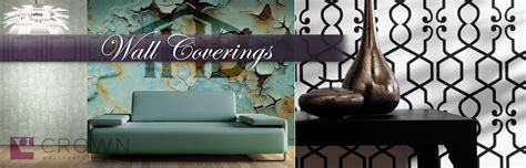 home decor inc wall coverings total home decor inc