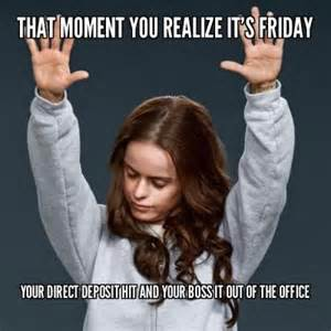 Gay Friday Memes - 50 best friday memes memes about friday