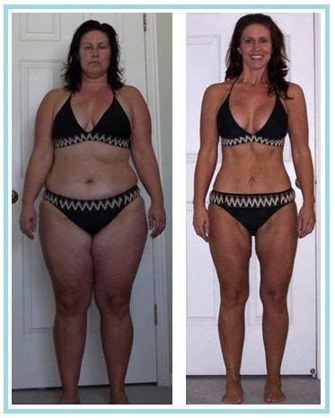 weight loss 7 weeks 197 best images about before and after weight loss on