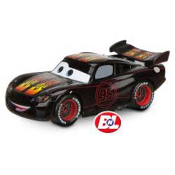 Lightning Mcqueen Car Welcome On Buy N Large Cars Lightning Mcqueen Die Cast