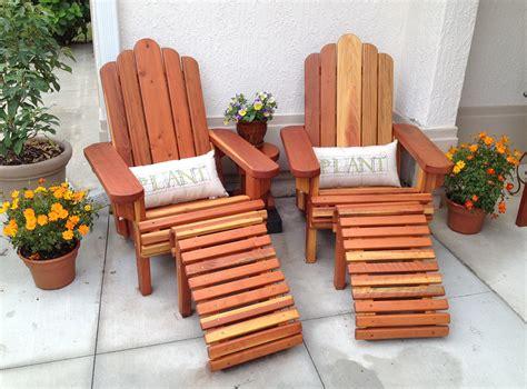 ll bean outdoor furniture 100 ll bean adirondack chair assembly redwood adirondack chair custom wood