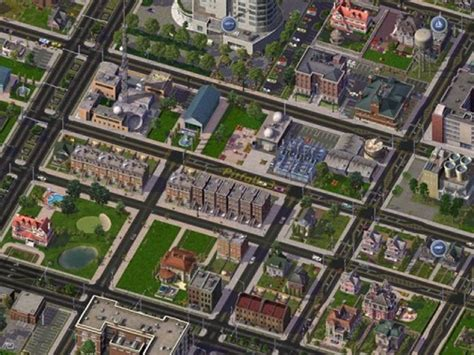 mod game simcity simcity 10 reasons you should be excited 171 gamingbolt com