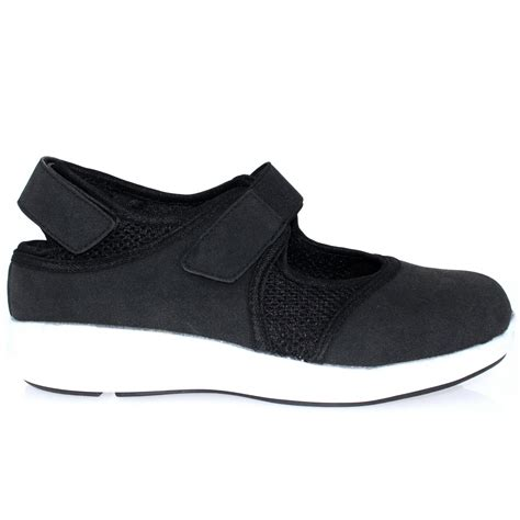 workout shoes for flat workout running fitness athletic flat shoes