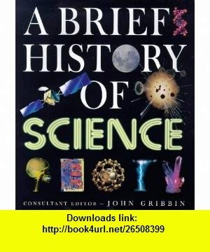 history of science book pdf 7 best images about torrent e book on study