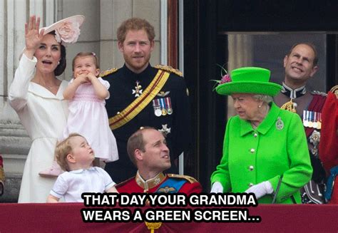 elizabeth ii last name this is why the royals don t use a last name indy100