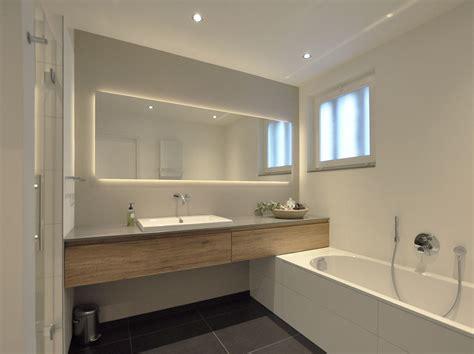 muurverf badkamer waterdichte muurverf badkamer