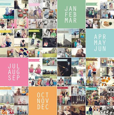 layout collage photoshop best 25 free collage templates ideas on pinterest html