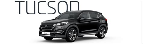 Colours That Go With Grey hyundai tucson colours guide and prices carwow