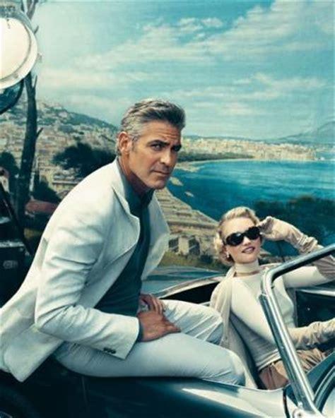 George Clooney Vanity Fair by Vanity Fair George Clooney Photo 722840 Fanpop