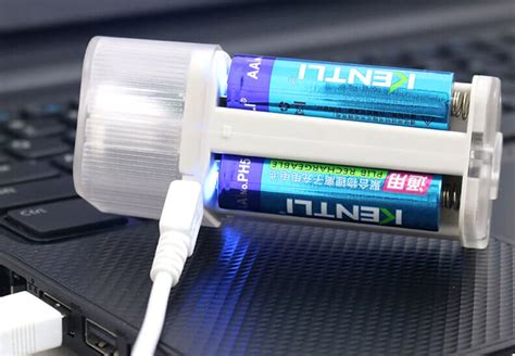 lithium ion aa batteries do rechargeable lithium ion aa batteries exist