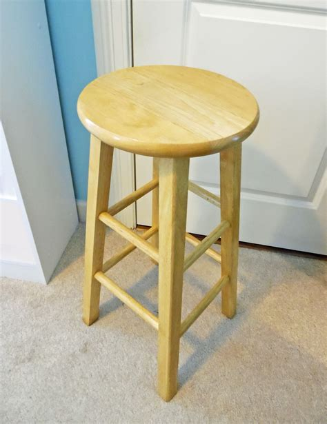 custom stool cover yesterday s thimble