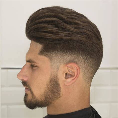 haircut near me open early best 25 wavy hairstyles for men ideas on pinterest mens an