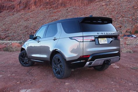 lebanonoffroad com u2013 for new 2017 land rover discovery car 360 new land rover