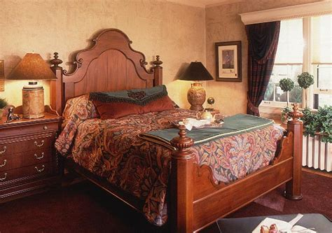 des moines bed and breakfast des moines bed and breakfast bedding sets