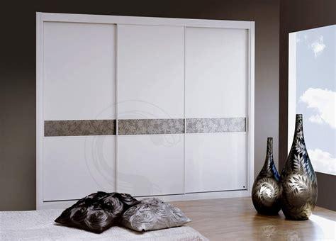 armario leroy merlin colecci 243 n armarios 2012 de leroy merlin