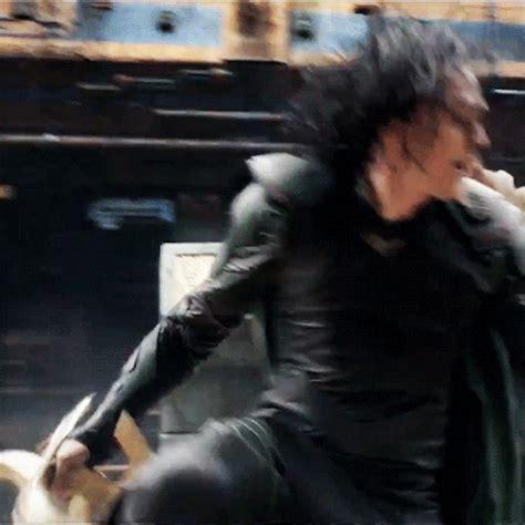 Waiting For Ragnarok tom hiddleston thor ragnarok 2017 spoilers