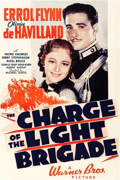 filme schauen the greatest showman der verrat des surat khan film 1936 filmstarts de