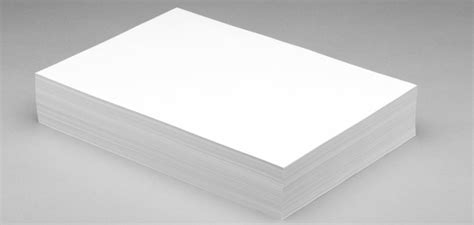 writing printing paper manufacturer printing writing paper