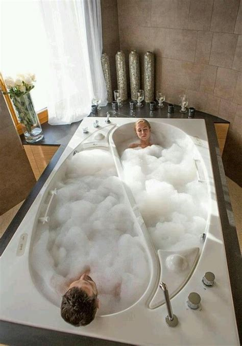 double sided bathtub this what we need double sided bathtub