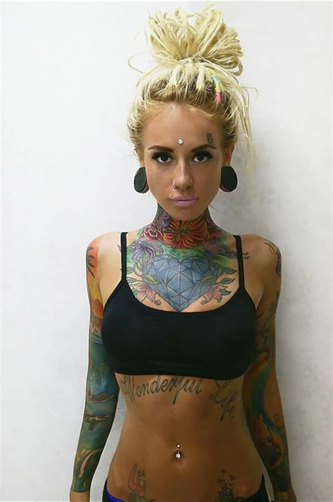 tattoo girl boy bantikboy like pinterest