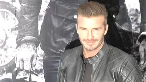by frances kindon for mailonline david beckham flower david beckham unveils new jay z inspired tattoo on his