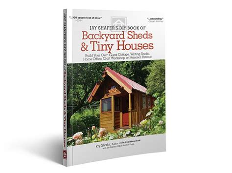 libro jay shafers diy book 1000 images about tiny house literature on