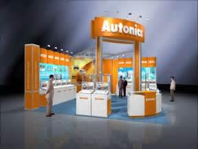 home source wholesale design center exhibition design service photo detailed about exhibition
