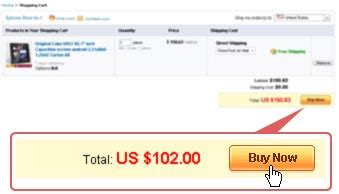 aliexpress coupon code generator release date price and