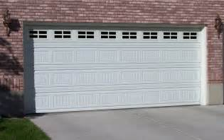 garage door phoenix garage doors garage door installation tips