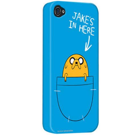 Adventure Time Iphone adventure time quot jake s in here quot iphone cartoonnetworkshop