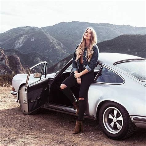 Porsche Girls porsche girl head www pixshark images galleries