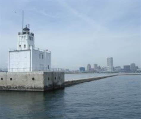 milwaukee boat line milwaukee boat line sightseeing tours private charters
