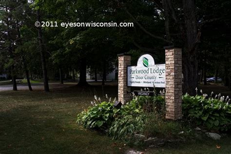 Places To Stay In Door County Wi by Places To Stay In Door County Door County Lodging Places