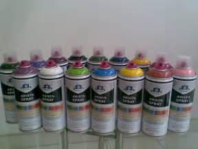 graffiti spray paint china paint silicone sealant pu foam supplier aristo