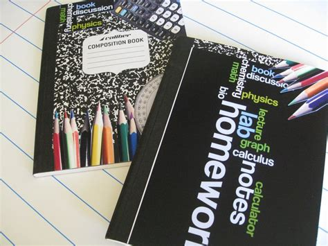 images  math notebook covers  pinterest