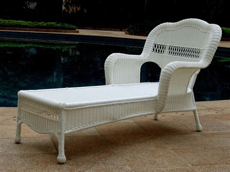 new chaise lounge resin chaise lounge chair outdoor prefab homes