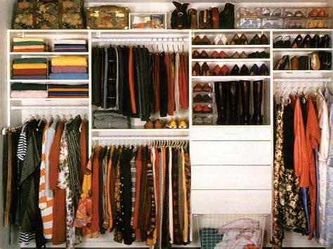 Best Way To Organize Closet | best way to organize closet your dream home