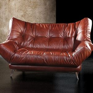 best way to clean leather couches best way to clean leather