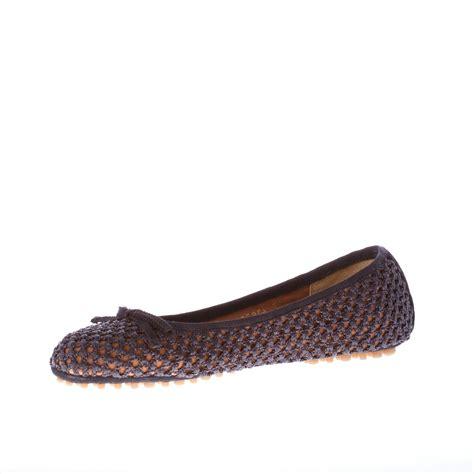 Shoes Rafifa car shoe scarpe donna shoes ballerina in rafia